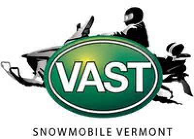 Vermont Association of Snow Travelers (VAST)