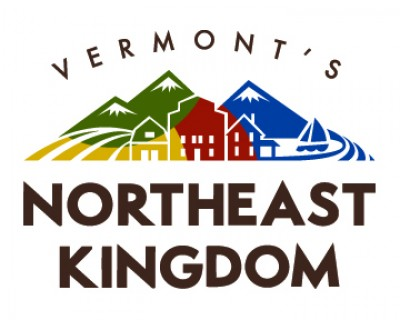 Northeast Kingdom Travel & Tourism Association