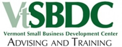 Vermont Small Business Development Center (VtSBDC)