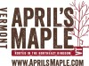 April's Maple