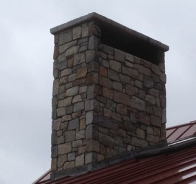 Houle's Chimney Service