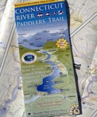 Connecticut River Paddler's Trail