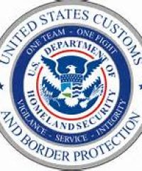 U.S. Customs and Border Protection – Beecher Falls