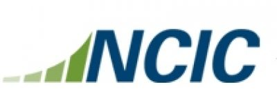 Northern Communities Investment Corporation (NCIC)