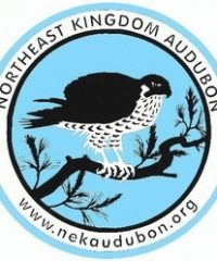 Northeast Kingdom Audubon Society