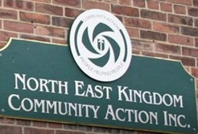 Northeast Kingdom Community Action (NEKCA)