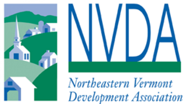 The Northeastern Vermont Development Association (NVDA)