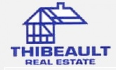Thibeault Real Estate