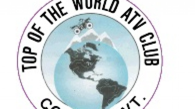 Top of the World ATV Club