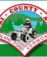 Tri-County ATV Club