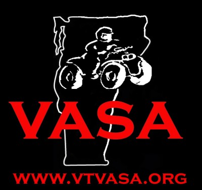 Vermont All Terrain Vehicle Sportsman Association